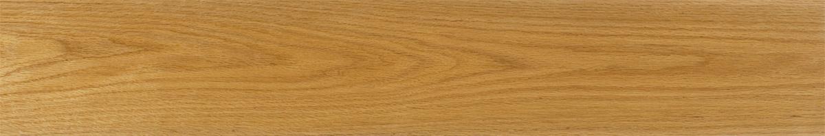 Middle Tennessee Lumber Flooring