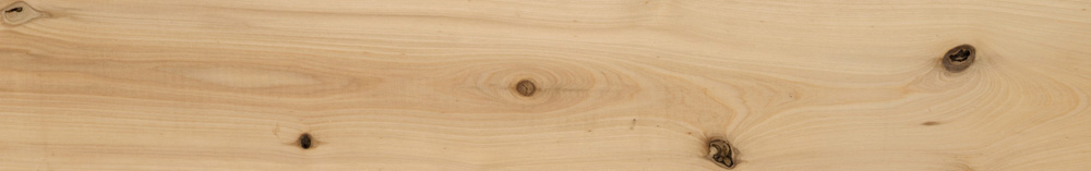 Middle Tennessee Lumber | Moulding